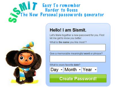 Sismit