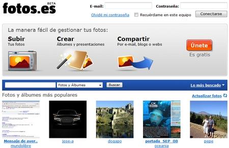 Foto.es