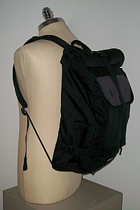 Timbuk2 Hemlock Backpack