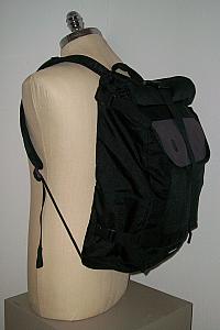Timbuk2 Hemlock Backpack