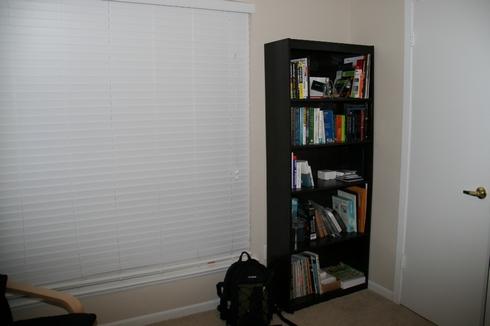 geeksroom-office-library