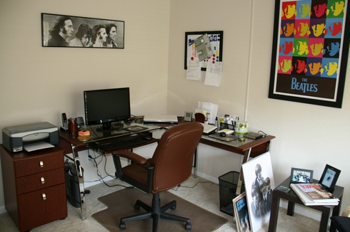 geeksroom-office
