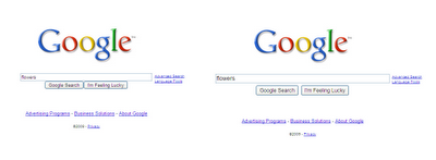 new-old-search-google