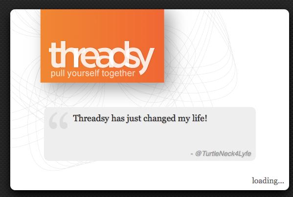 www.threadsy.com3