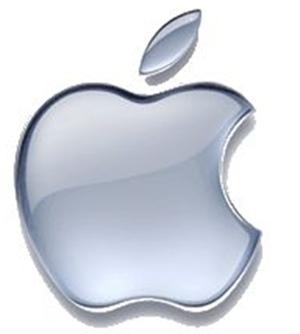 Apple se une a Microsoft, Facebook, Intel y otros en apoyo al matrimonio homosexual