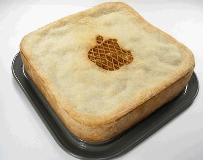 apple-mac-pie