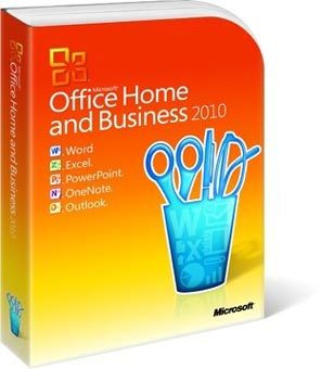 MS-Office-2010