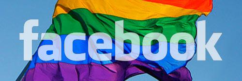 facebook_apoya_comunidad_gay
