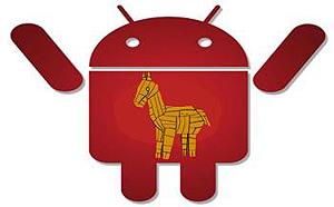 Malware en Android que puede confundirse con la aplicación de Google+