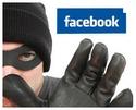 facebook-ladron