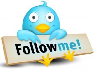 13 herramientas que te permiten gestionar tus seguidores en Twitter