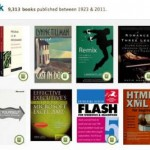 open_library_e-book_titles