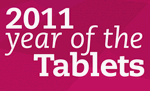 2011-year-of-the-tablets-excerpt
