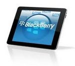 blackberry-playbook-excerpt