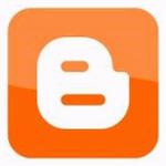 blogger-logo-excerpt