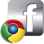 Upload Photos, extensión de Chrome que permite subir imágenes a Facebook desde el menú de contexto