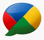 Google copiará todas las entradas de usuarios de Google Buzz a sus espacios de Drive
