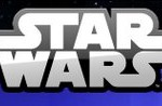 star-wars-excerpts