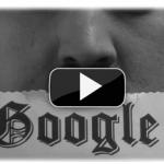 Chaplin Google