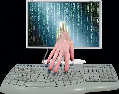 ¿Es la encriptación del e-mail una medida anti-espionaje como lo reclama Protonmail?
