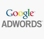 google-adwords-logo-excerpts