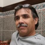 Hector Russo - Edito-en-jefe en Geeksroom.com