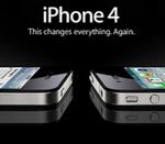 iphone-4-excerpt
