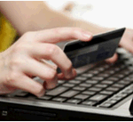 online-sales-credit-card-keyboard-excerpt