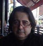 Sergio Mendoza, un conocedor del software libre y nuevo integrante de GeeksRoom