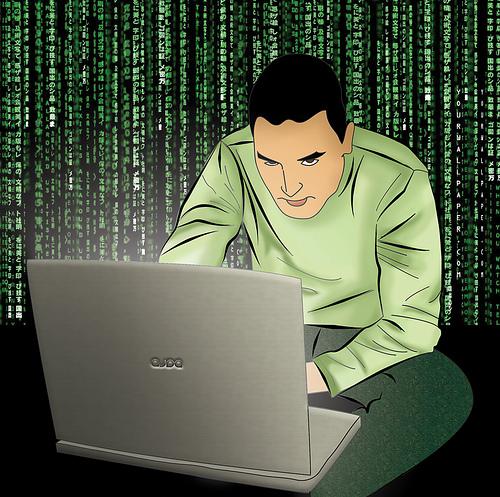 Experto en ciberseguridad dice que puede infiltrarse en los sistemas de un avión utilizando Wi-Fi durante el vuelo