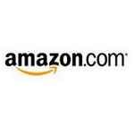 amazon-logo-excerpt