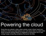 cloud-energy-excerpt