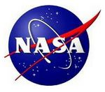 Animación con fotos de la NASA, muestra el efecto de los cambios estacionales en la Tierra