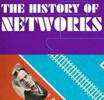 network-history-excerpt