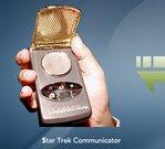 star-trek-communicator-excerpt
