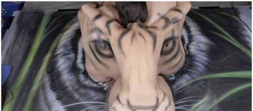 tiger-models-2