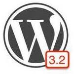 wordpress-32-logo-excerpt