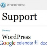 wordpress_docs_calendar