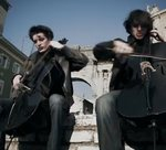 2cellos-exceerpts