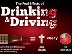 drinking-and-driving-excerpt