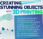 impresión-3d-excerpt