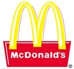 mcdonalds-logo-excerpt