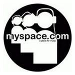 myspace-excerpt