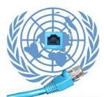 naciones-unidas-internet-excerpt