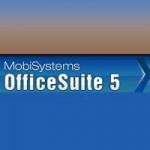office_suite_cuad2