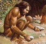 La dieta paleolítica, viejas respuestas a problemas actuales [Infografía]