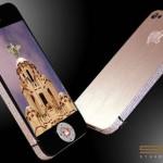 stuart-hughes-diamond-rose-iphone