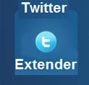 twitter_extender_cuad