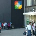 windows-logo-apple-store-excerpt