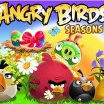 angry_birds_seasons2